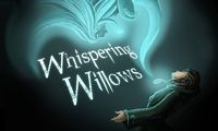 Article_list_whispering_willows_logo