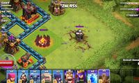 Article_list_clash_of_clans_earthquake