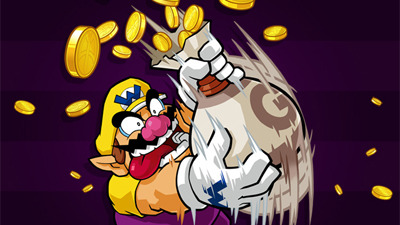 There's only one day left to redeem your Club Nintendo coins