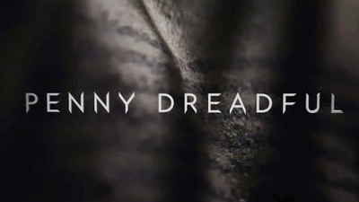 Penny Dreadful: And Hell Itself My Only Foe