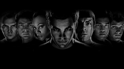 star trek beyond confirmed as next film's title in director's tweet