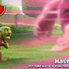 Clash of Clans update Sneak Peek #5: Haste Spell