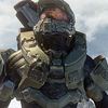 Halo 5: Guardians split-screen and LAN support detailed