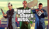 Article_list_gta_v