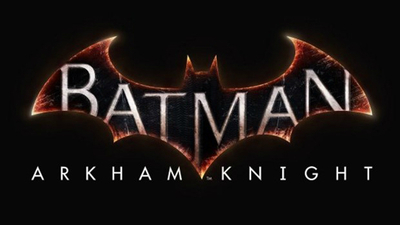 Batman: Arkham Knight leaderboard patch 1.03 is live / Credit: www.xboxoneuk.com