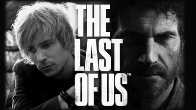 Troy Baker denies The Last of Us 2 / Credit: www.ppe.pl