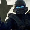 Removing split-screen and LAN support in Halo 5: Guardians raises a middle finger to game series