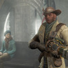 Fallout 4's Preston Garvey joins Fallout Shelter as Legendary Dweller