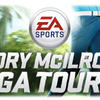 Here's a look at Rory McIlroy PGA Tour gameplay / Credit: EA Sports
