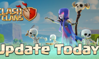 Article_list_clash_of_clans_update_dark_spell