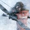 Rumor: Rise of the Tomb Raider hitting PS4 in late 2016