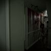 Allison Road get's 13-minutes of P.T.-like gameplay