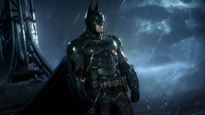 Rumor: Warner Bros. knew Batman: Arkham Knight was broken on PC before release