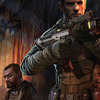 Call of Duty: Black Ops 3 prequel comic book series revealed