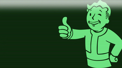 Fallout 4 Pip-Boy edition to go back on sale this friday
