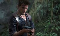 Article_list_uncharted_4_nd