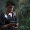 Nothing could have made Uncharted 4: A Thief's End release in 2015