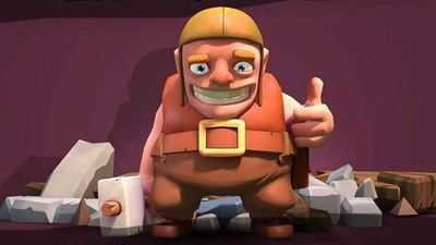 Clash of Clans gets quick update. Here's what's fixed
