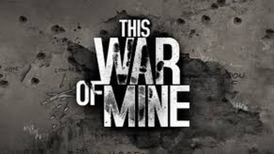 This War of Mine available to pre-order on Android tablets