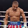 Michael B. Jordan shines in new Creed trailer