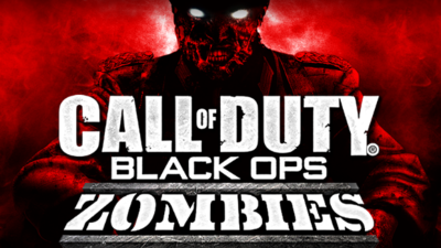 Activision details big Call of Duty: Black Ops 3 Zombies plans for Comic-Con