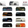 20 collectible Xbox One consoles up for grabs during SDCC