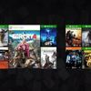 Xbox LIVE Ultimate Game Sale begins next week