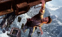 Article_list_uncharted_2