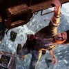 Star Wars: The Force Awakens director calls Uncharted 2's opening 'the best' he's ever seen