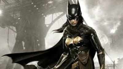 Story DLC for Batman: Arkham Knight has a release date
