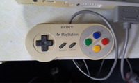 Article_list_sony-nintendo-playstation