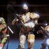 Veteran Destiny players to learn of their special reward next week