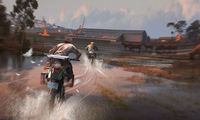 Article_list_uncharted_4_book_art