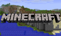 Article_list_minecraft__140227211000