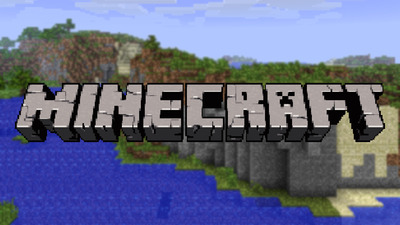 New edition of Minecraft announced for Windows 10