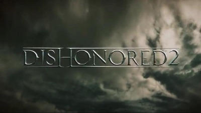 Dishonored 2's dual protagonists offer differing styles of gameplay