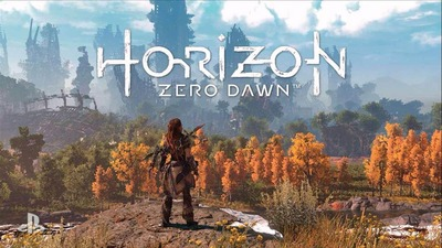 Mark Norris expands on what makes Horizon Zero Dawn a game to keep on your radar.