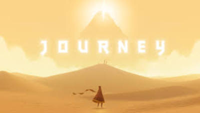 Journey reportedly has a PS4 release date