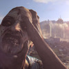 Interview: Techland and the future of Dying Light