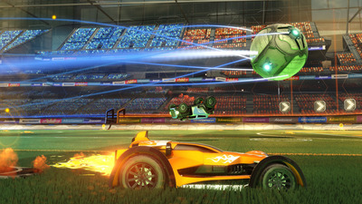 5 Xbox One/PS4 Games to be Excited for in July