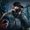Ubisoft's Guillemot Talks Watch Dogs Backlash