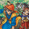 Dragon Quest 11 to be offline game 'for home consoles'