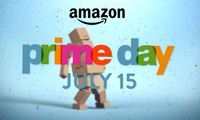 Article_list_amazon_prime_day