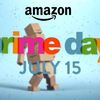 Amazon's Prime Day promises more deals than Black Friday