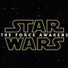No new trailer for Star Wars Episode VII: The Force Awakens at Comic-Con