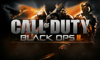 Article_list_cod_black_ops_2