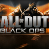 Call of Duty: Black Ops 2 closing gap in Xbox One backwards compatibility vote