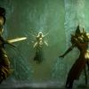 All future Dragon Age: Inquisition DLC exclusive to PS4, Xbox One and PC