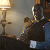 Boardwalk Empire star lands roles in Ghostbusters and Assassin's Creed