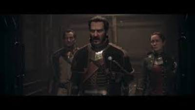 The Order 1886 price is officially cut